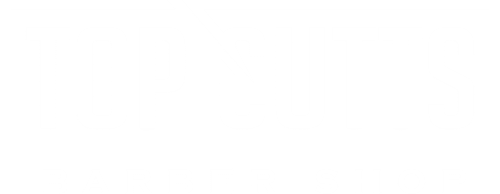 Top Cutts Barber Shop